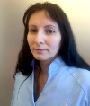Коробкова Елена Владимировна - Врач акушер-гинеколог